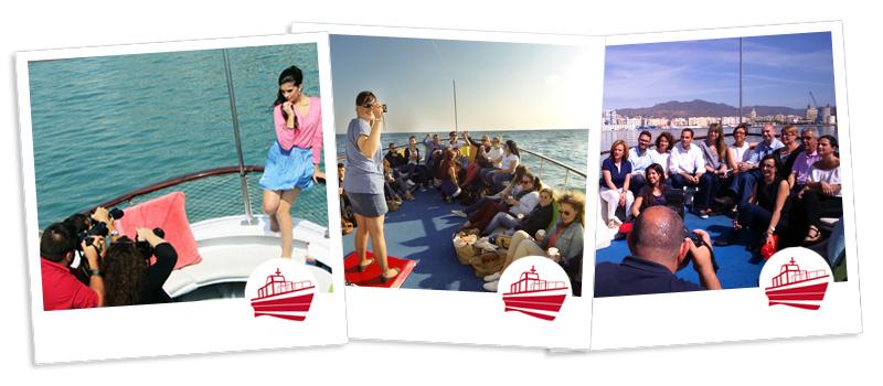 agencias-servicio-privado-alquiler-barco-malaga
