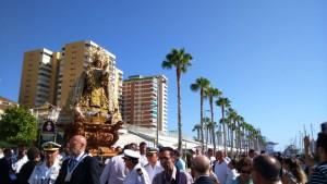 procesion-virge-carmen-malaga-LA-PINTA-CRUCEROS (2)