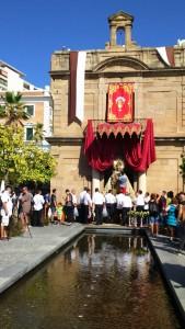 procesion-virge-carmen-malaga-LA-PINTA-CRUCEROS (3)