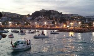 procesion-virge-carmen-malaga-LA-PINTA-CRUCEROS (4)