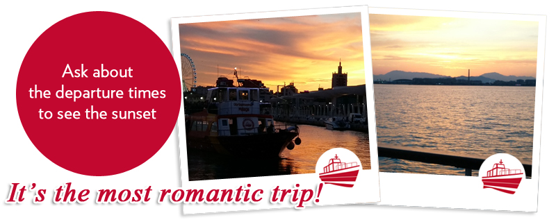 sea-excursions-romantic-trip-la-pinta-cruceros